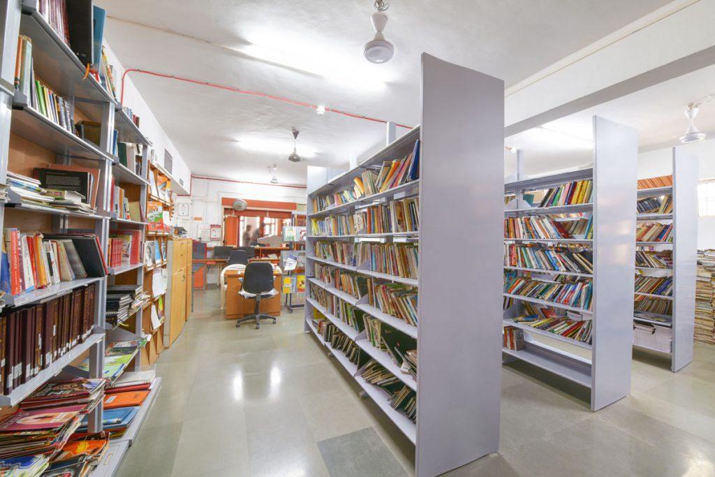 MGM photography mgm university aurangabad