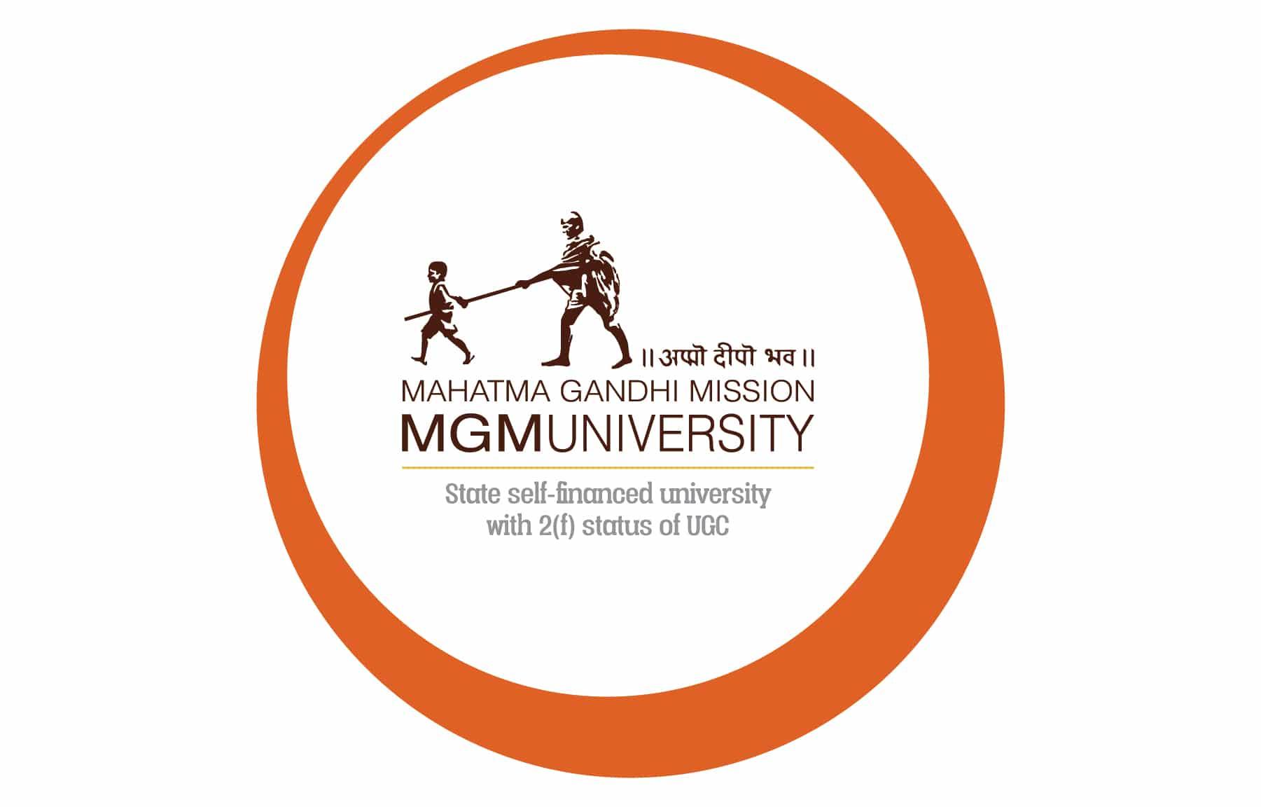 MGM Photography