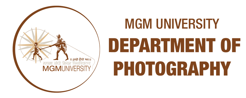 MGM Photography