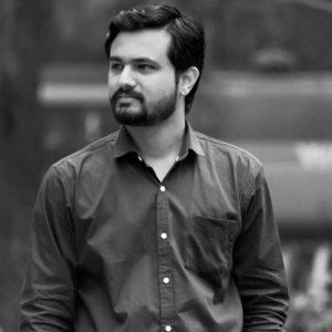 vijay-shimpi-mgm-university-aurangabad-mgm-photography-faculty